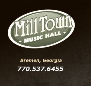 mill-town-music-hall