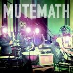 mutemath2
