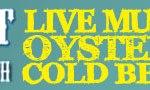 oysterfest728