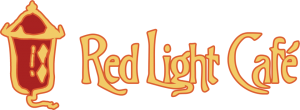 red light cafe