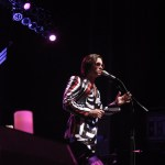 rufuswainwright_tabernacle-1