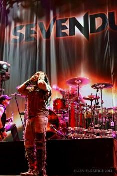 sevendust-eldridge3