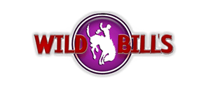 wild bills logo