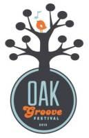 oak groove festival