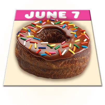dunkin donuts 2013