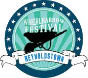 reynoldstown wheelbarrow fest