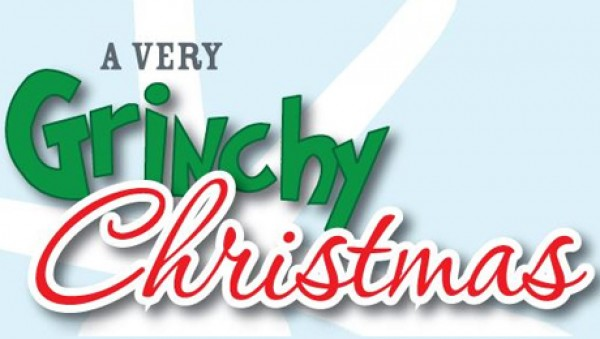 grinchy-christmas-920