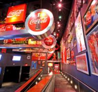 world of coca-cola discounts