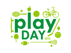 playday atl beltline
