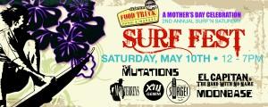 surf_fest