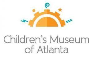children's museum of atlanta discounts