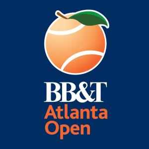 bbt atl open 2016