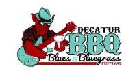 BBQ Fest Decatur GA
