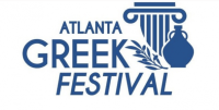 atlanta greek festival