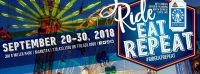 ticket and ride discounts to the north georgia state fair