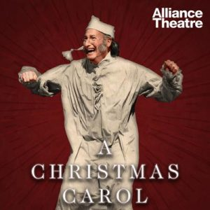 a christmas carol discounts