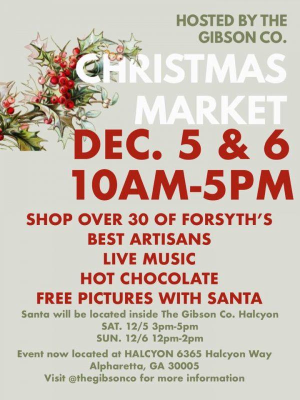 halcyon christmas market e1607119169722