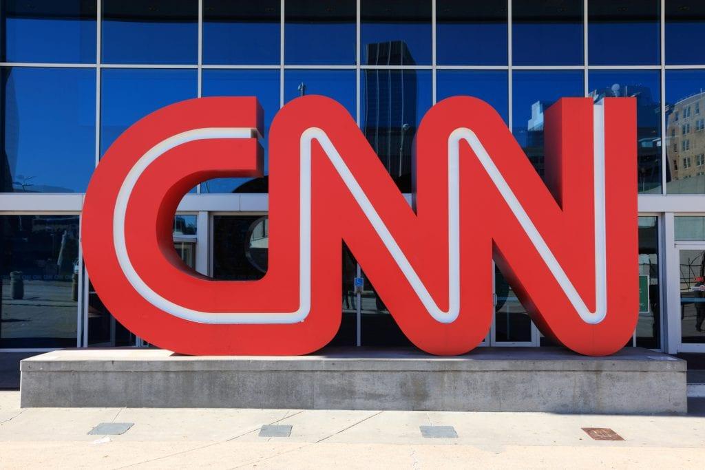 inside look at cnn