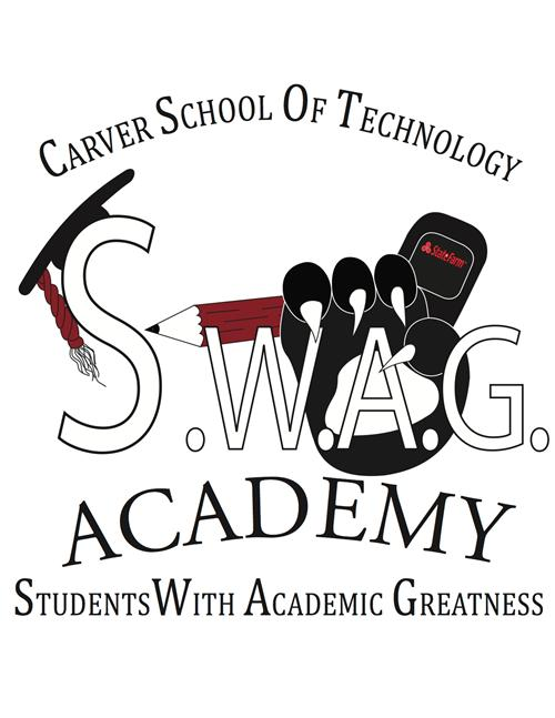 Carver School of Technology / Overview