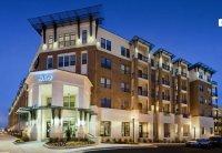 Apartment for rent in 235 Pharr Rd. NE