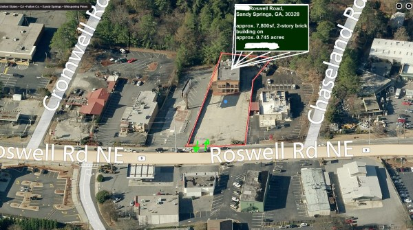 6410-roswell