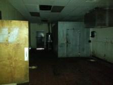 suite-148-freezer-and-water-heater-cherokee-commons