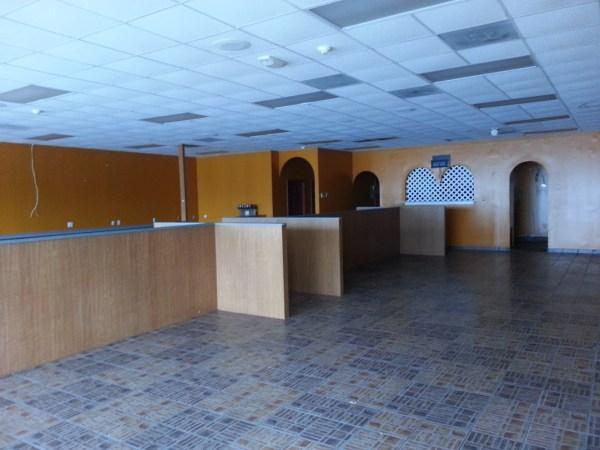 suite-200-interior-cherokee-commons