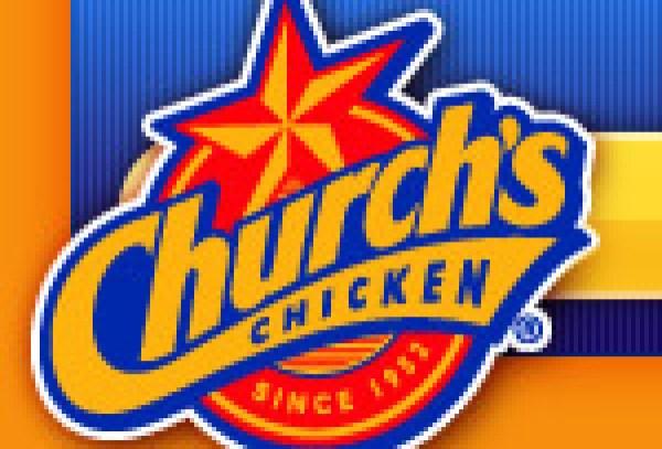 bth_Churchs