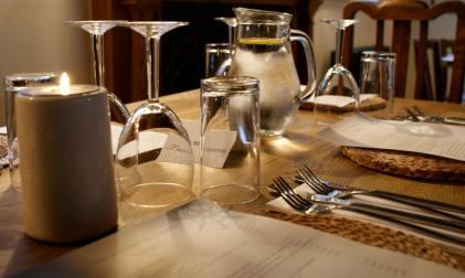 banner-dining.jpg