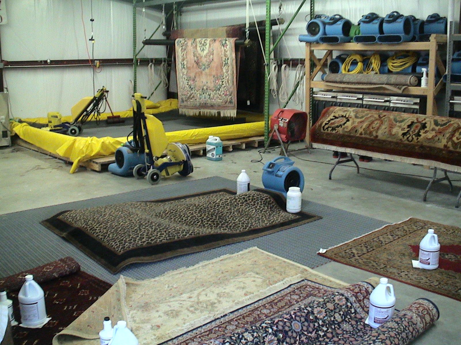 sofa cleaning atlanta mayo and loveseat blog  rug restoration persian