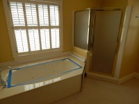 Roswell Ga Bathroom Remodeling Contractors. Specializes in ...