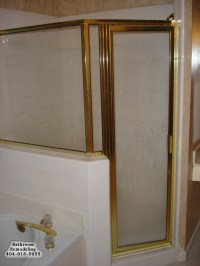 Roswell Ga Bathroom Remodeling Company. Specializes in ...