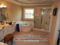 power home remodeling atlanta ga - 28 images - power home ...