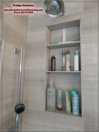 Roswell Ga Bathroom Remodeling Company. Bath Remodelers in ...