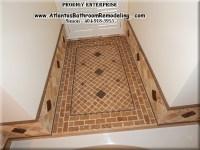 Roswell Ga Ga Bathroom Remodeling Company. Bath Remodelers ...