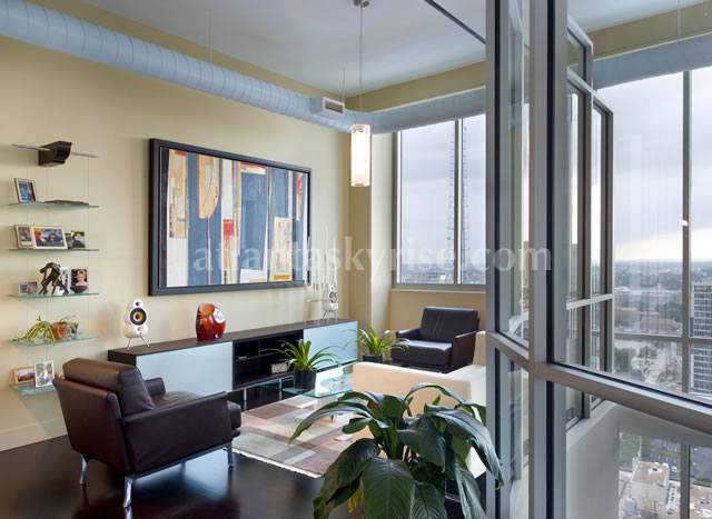 Metropolis Penthouse 2028, atlantaskyrise.com, atlantaskyriseblog.com