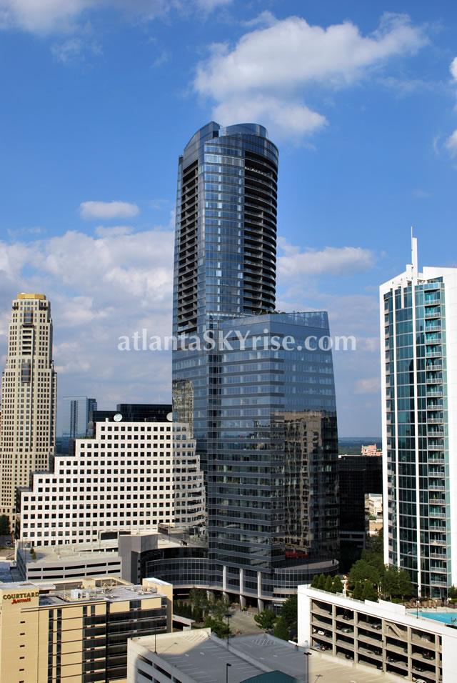 Sovereign atlantaSKYrise.com atlantaSKYriseblog.com