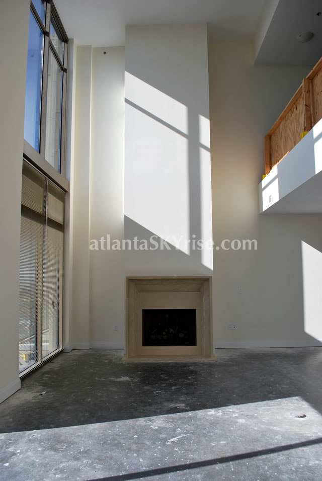 The Atlantic Penthouse atlantaskyriseblog.com