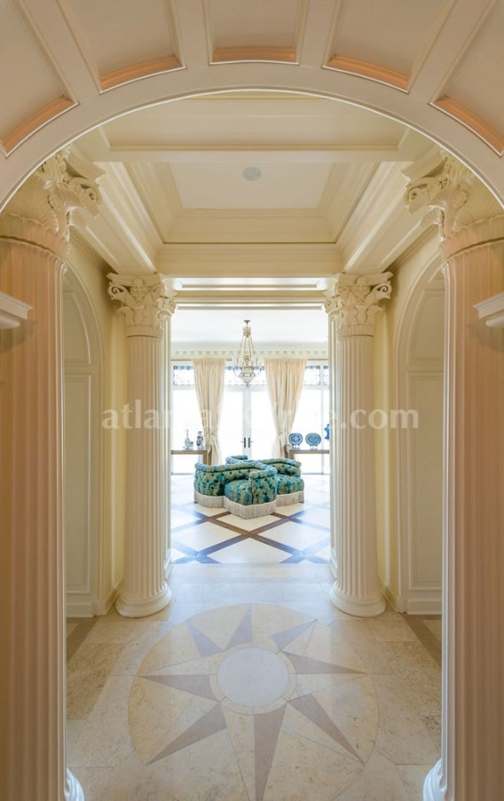2500 Peachtree Penthouse 902N