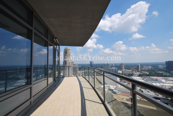 Sovereign 2803 East View