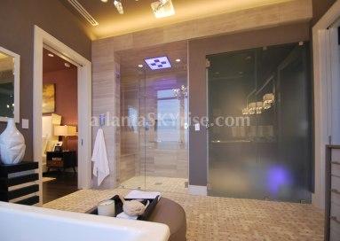 HGTV Urban Oasis 2014 Master Bathroom 2