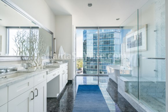 1065 Peachtree St Residences-10