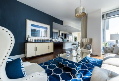 1065 Peachtree St Residences-2