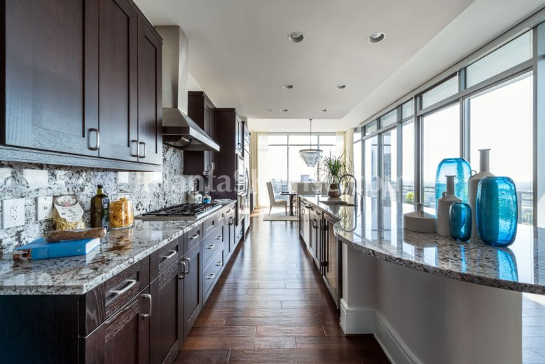 1065 Peachtree St Residences-20
