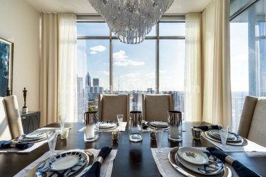 1065 Peachtree St Residences-24