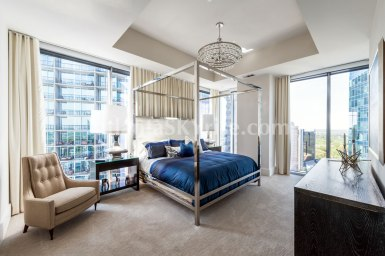 1065 Peachtree St Residences-3