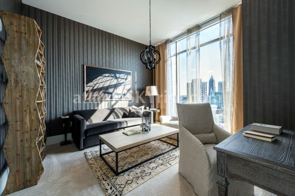 1065 Peachtree St Residences-31