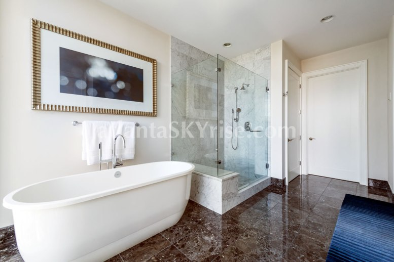 1065 Peachtree St Residences-6