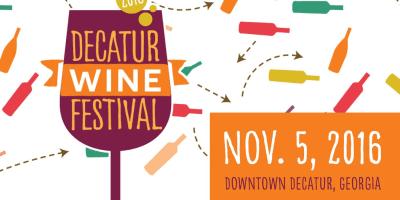 decatur-wine-festival-poster