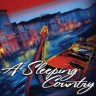 A Sleeping Country